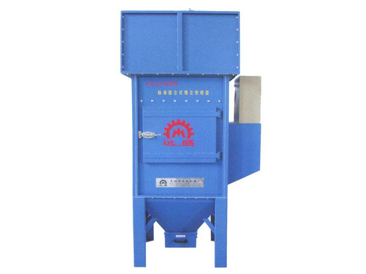 YS-CY 焊接烟尘处理器