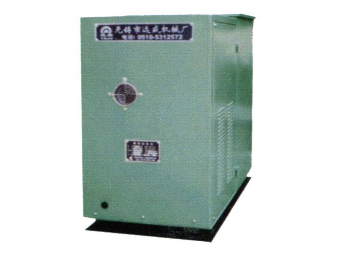YS-H-A 焊剂自动回收机